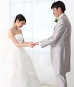結婚して良かったのはどんなこと?